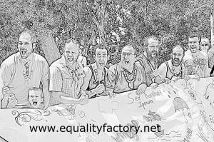 140628_homes_veritat_equfa_news1